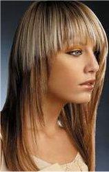 Długie Włosy I Fryzury Damskie Galeria Fryzur 38 Z 46